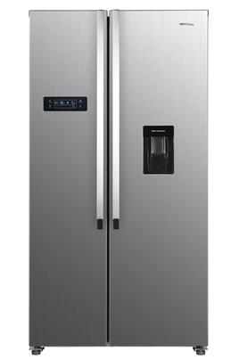 Maytag Réfrigérateur machine à glaçons branchement sites de rencontres d'anthropologie