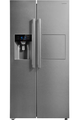Refrigerateur americain Thomson THHB90IX