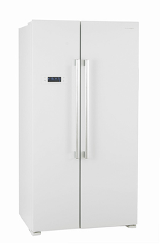 Refrigerateur americain THSBS90WH Thomson