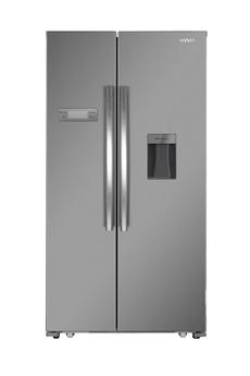Refrigerateur americain Winia WFRN-H550D2X