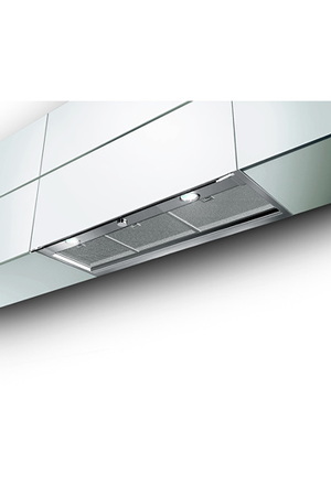 groupe filtrant faber in nova smart x a90 inox 5104004. Black Bedroom Furniture Sets. Home Design Ideas