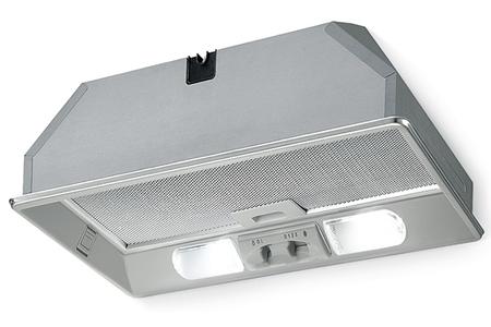 groupe filtrant proline gf2x silver darty. Black Bedroom Furniture Sets. Home Design Ideas