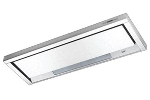 hotte tiroir roblin premium 610 6103104 3637840. Black Bedroom Furniture Sets. Home Design Ideas