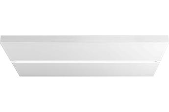 Groupe filtrant Smeg HOTTE DE PLAFOND 90 CM KSCF90B