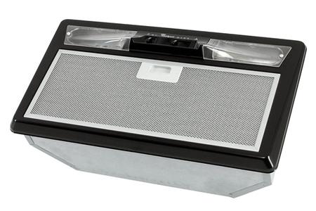 groupe filtrant whirlpool akr 770 nb noir akr770nb darty. Black Bedroom Furniture Sets. Home Design Ideas