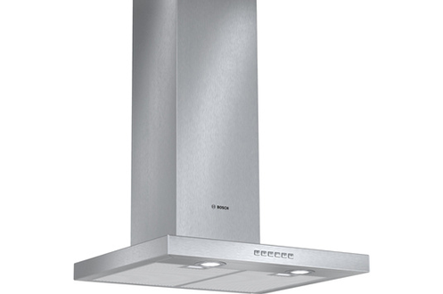 Achat Bosch Hottes Cuisson Electromenager Discount