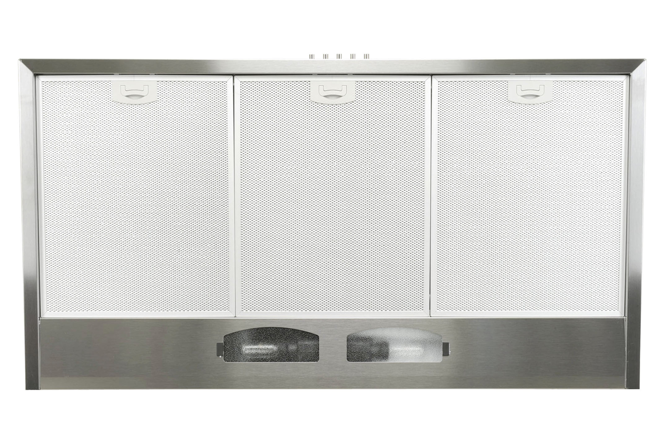 Hotte d corative murale candy cmb 90 x inox 2786737 darty for Hotte decorative murale 90