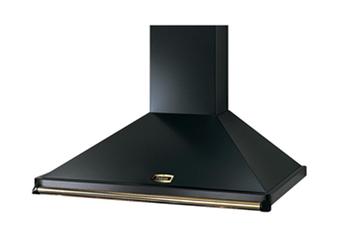 hotte darty. Black Bedroom Furniture Sets. Home Design Ideas
