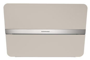 Hotte décorative murale Flipper1440 Falmec