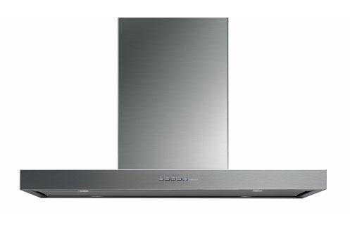PLNN90M80IA