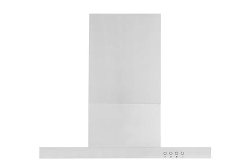 Proline HOTTE PROLI BOX 60 I