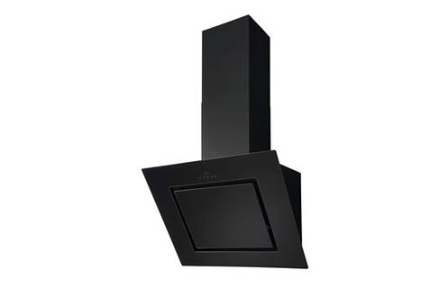 VENUS 800 VERRE Noir - 6510028