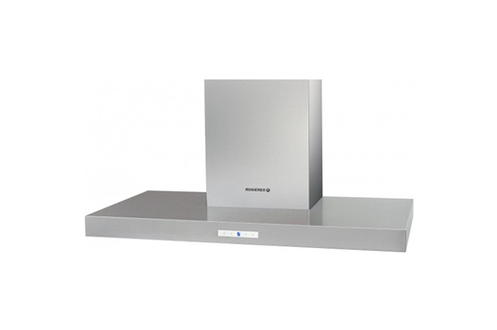 Hotte décorative murale Rosieres RMB1285/1IN