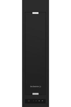 DHD7561B