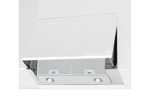 hotte escamotable de dietrich dhe 1136 a 3576884. Black Bedroom Furniture Sets. Home Design Ideas