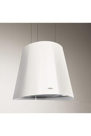 hotte lot elica juno wh f 51 juno prf0071972 darty. Black Bedroom Furniture Sets. Home Design Ideas