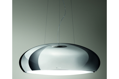 hotte lot elica seashell ix f 80 prf0098394 darty. Black Bedroom Furniture Sets. Home Design Ideas