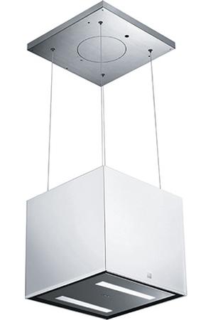 hotte lot roblin epsilone 5029017 darty. Black Bedroom Furniture Sets. Home Design Ideas