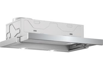 Hotte tiroir DFM063W50 Bosch