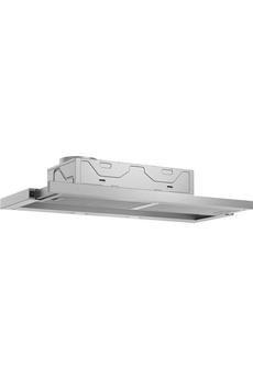Hotte tiroir Bosch DFM094W52