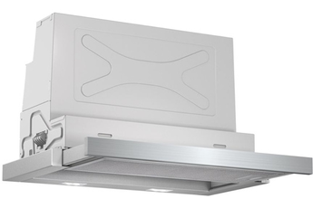 Hotte tiroir Bosch DFS067A50
