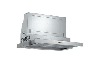 Hotte tiroir Bosch DFS067A51