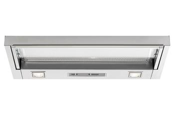 Hotte tiroir De Dietrich DHT 1116X
