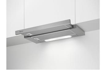 Hotte tiroir Electrolux EFP60460OX