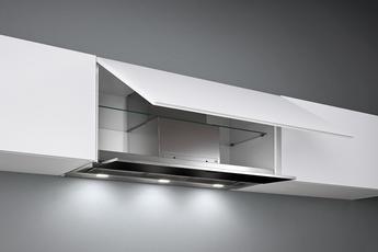 Hotte tiroir Falmec 125010 MOVE 1420