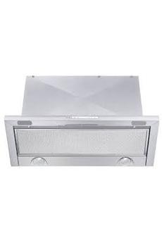 Hotte tiroir Miele DA 3466 IN