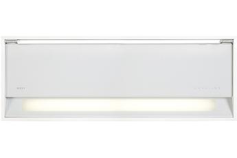 Hotte tiroir Novy 686