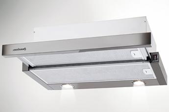 Hotte tiroir Rosieres RHT6300/1 LIN Darty
