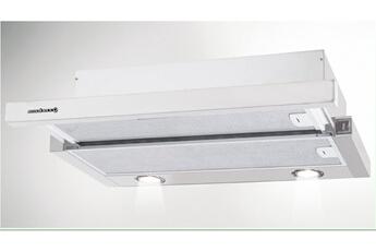 Hotte tiroir RHT6300LRB Rosieres