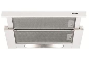 Hotte tiroir SHT4630W Sauter