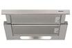 Hotte tiroir SHT4630X INOX Sauter