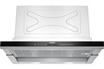 Hotte tiroir LI67SA680 Siemens
