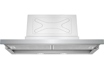Hotte tiroir LI97SA530 Siemens