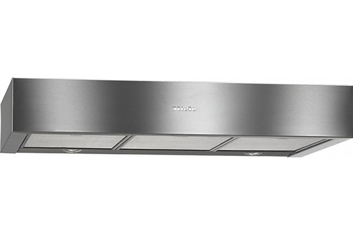 Achat hotte visi re hottes cuisson electromenager discount page 1 - Hotte casquette recyclage ...