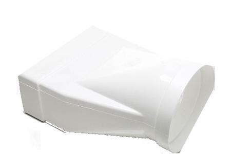 Accessoire pour hotte elica kit0121008 darty for Accessoire pour cuisine equipee