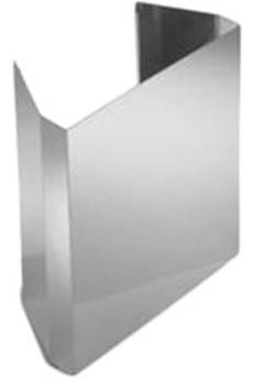Accessoire pour hotte KIT 0024821 Elica