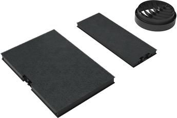 Accessoire Hotte Neff Z51AFT0X0