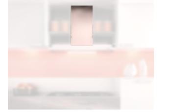 Accessoire Hotte Roblin 6405212 CONDUIT