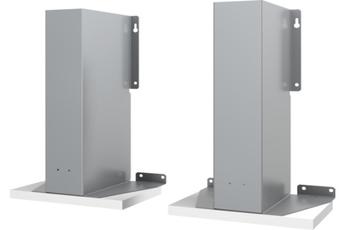 Accessoire pour hotte LZ49200 INOX Siemens