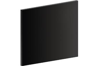 Accessoire Hotte Smeg SMEG CREDENCE 90CM noire - KIT90N9