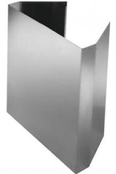 Accessoire Hotte Turboair KIT0019749