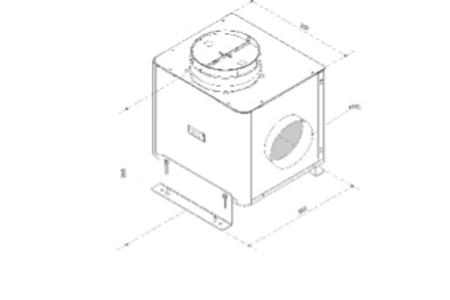 hotte sans moteur moteur de dietrich dhk9000 darty. Black Bedroom Furniture Sets. Home Design Ideas