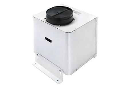 hotte sans moteur moteur de dietrich dhk 1100 darty. Black Bedroom Furniture Sets. Home Design Ideas