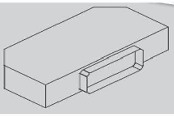 hotte de cuisine darty. Black Bedroom Furniture Sets. Home Design Ideas