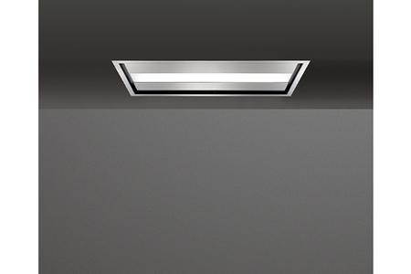 hotte sans moteur moteur falmec cornuvo 3631 darty. Black Bedroom Furniture Sets. Home Design Ideas