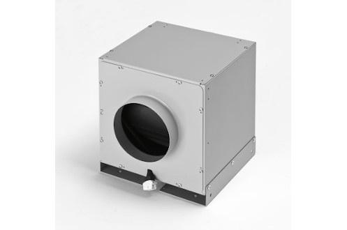 MOTDSC1300